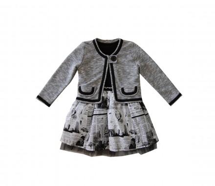 girl/dress+jacket