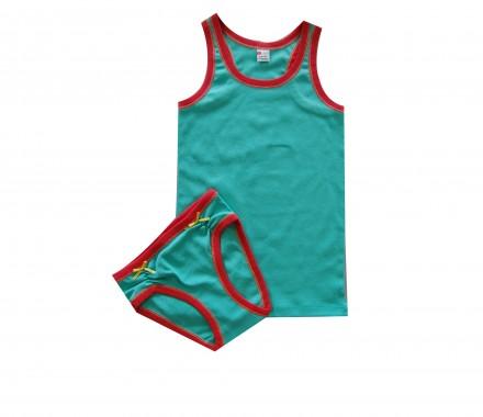 girl/underwear